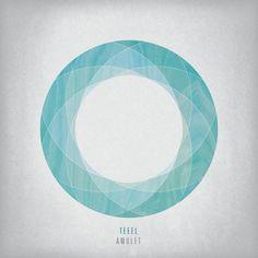 Teeel-Amulet