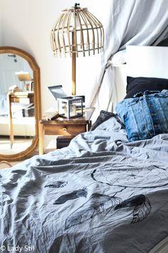808 Best Bettwäschekissen Ua Images In 2019 Betten Bettwäsche