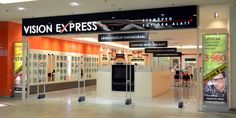 Vision Express Store picture Hungary.jpg (4701×2352)