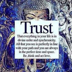 ❤️#inspiration #spirituality #lovetohumanity