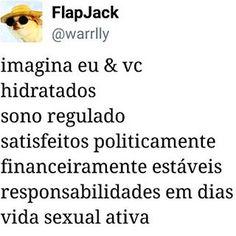 Imagina se isso fosse a nossa realidade... #ColetivoMinissaia #CriativosColetivos #Blog #Coletivo #Empoderamento #Feminismo #MulherNegra #EmpoderamentoCrespo #EmpoderamentoFeminino #Mulher  #Comportamento #PlusSize #Gender  #Bahia #Brasil #Woman #Women #She #Girl #Feminism #Empowerment #FicaDica