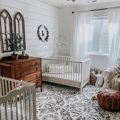 235 Best Twins Or Multiples Nursery Ideas Images In 2019