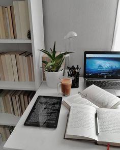 College Motivation, Work Motivation, Study Organization, Study Space, Study Hard, Studyblr, Study Notes, Study Tips, My Room