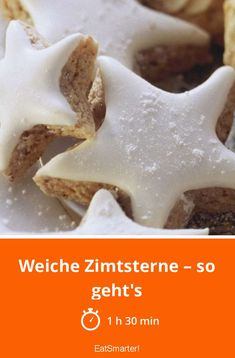 Zimtsterne weich Things I will probably Never do, Luna Sanchez, Things I will probably Never do Zimtsterne weicher - schlauer - Zeit: 1 . Raspberry Cookies, Lemon Cookies, Pumpkin Recipes, Cookie Recipes, Dessert Recipes, Iced Pumpkin Cookies, Healthy Holiday Recipes, Nutella, Macaron