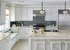 Deserts Countertops And Spring On Pinterest