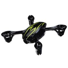 93 Best RC Quadcopter Body Shells images in 2016