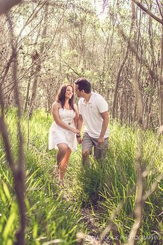 Dreamy Woodland and Rustic Engagement Session with Horses www.ernaloock.co.za To book your dream Engagement Session or Wedding Photography ernaloock.co.za/... Port Elizabeth Wedding Photographer   Cape Town Wedding Photographer   South African Wedding Photographer   London Wedding Photographer   Paris Wedding Photographer   Mauritius Wedding Photographer   Destination Wedding Photographer Wedding Photographer London, Destination Wedding Photographer, Mauritius Wedding, South African Weddings, Port Elizabeth, Paris Wedding, Cape Town, Engagement Session, Woodland