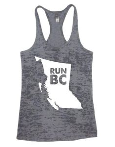 RUN BRITISH COLUMBIA     RUN BRITISH COLUMBIA  #Fitness