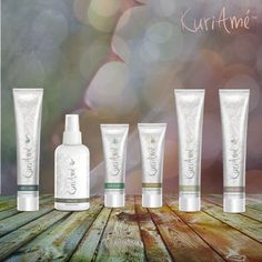 The powerful healing powers of KuriAmé's miracle Aloe anti-ageing skin care products can and will create miracles for you and your family. Anti Aging Serum, Anti Aging Skin Care, Nontraditional Wedding, Naturally Beautiful, Hand Cream, Maid Of Honor, Aloe, Cleanse, Moisturizer