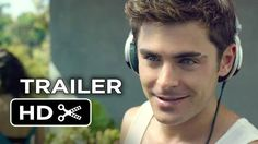 #WeAreYourFriends – Trailer
