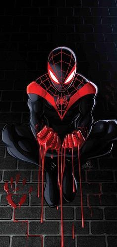 Venom Spidey Faces Spiderman Avengers Villain Comic Book Adult Tee Graphic T-Shirt for Men Tshirt Black Spiderman, Amazing Spiderman, Spiderman Spider, Spiderman Marvel, Batman, Man Wallpaper, Avengers Wallpaper, Iphone Wallpaper, Marvel Comics Art