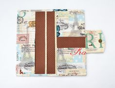 Family passport holder travel document holder passport wallet family passport holder travel document holder passport wallet passport holder family travel wallet family of 6 passport boarding pass holder passport gumiabroncs Image collections