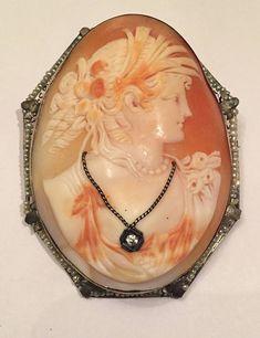 rare-antique-shell-cameo-en-habille-with