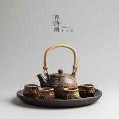 Pas cher Main grès plat bulbe sec sec ampoule Taiwan plateau de fruits plaque de plat en céramique japonais Matcha thé de lancer un rond plateau de disque, Acheter  Autres meubles en bois de qualité directement des fournisseurs de Chine:     -------------------------------------------------- -------------------------------------------------- -------------