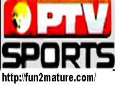 live ptv sports - Colors Tv India