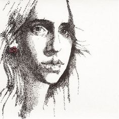 Singer/Songwriter Laura Nyro.... Mother Earth, sublime.