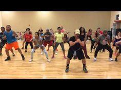 Nicki Minaj ft Drake Lil Wayne Chris Brown Only