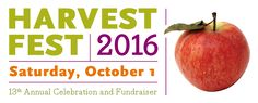 Stone Barns Center - Harvest Fest 2016