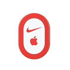 Nike Workout Accessories - Rebel Sport - Nike+ Replacement Sensor 798352e68f