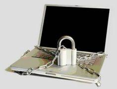 Post: Sobre #dinileaks - Aspectos Legales de la recopilación de datospersonales por entidades de inteligencia