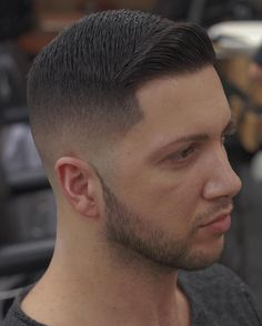 New Hairstyles mens new sexy hairstyles 2017 Find This Pin And More On Cool New Hairstyle For Men By Shabikhan195