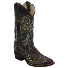 #Ferrini                  #ApparelFootwear          #Ferrini #Western #Boots #Womens #Laser #Angel #83071-09                      Ferrini Western Boots Womens Laser Angel 83071-09                             http://www.snaproduct.com/product.aspx?PID=7846847