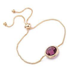 Wholesale Saudi Jewelry Round Red Imitation Gemstone Gold Jewelry Chain Bracelet for Women Simple Bracelets, Bohemian Bracelets, Fashion Bracelets, Bangle Bracelets, Fashion Jewelry, I Love Jewelry, Charm Jewelry, Jewelry Gifts, Fine Jewelry