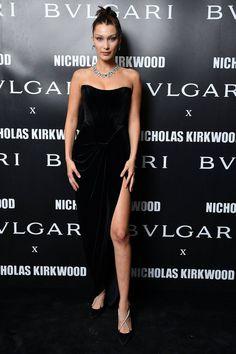 dcdb5e3c44 Najlepsze obrazy na tablicy Khloe Kardashian (8)