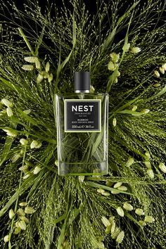Bamboo Body & Soul Spray by NEST Fragrances #NESTFragrances #EauDeToilette