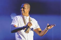 Jay Z Doc 'Made In America' Acquired by Phase 4 Films, Cinematic Release Planned for 2014 | Billboard