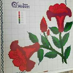 Cross Stitch Borders, Cross Stitch Charts, Cross Stitch Patterns, Sterek, Ely, Christmas Cross, Diy And Crafts, Projects To Try, Embroidery