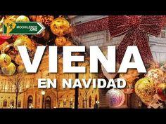 5 mercadillos de Navidad que no deberíamos perdernos - #DondeComprarEnNavidad, #MercadillosDeNavidad, #MercadosDeNavidad, #NavidadEnEuropa, #NavidadEnOtrosPaíses http://navidad.es/15831/5-mercadillos-de-navidad-que-no-deberiamos-perdernos/