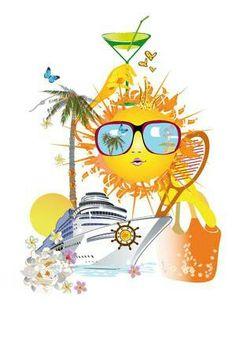 Smiley Emoji, Emoji Faces, Emoticon, Emoji Clipart, Emoji Symbols, Romantic Pictures, E Cards, Birthday Wishes, Tweety