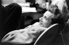 Glenn Gould (1 / 56)