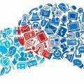 Una comunidad para conocer personas y compartir conocimientos, intereses, pensamientos y opiniones.