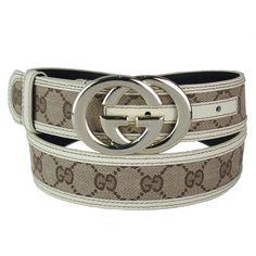 gucci belt for men uk    http://pinterest.com/treypeezy  http://twitter.com/TreyPeezy  http://instagram.com/treypeezydot  http://OceanviewBLVD.com