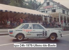 Spa, Audi Sport, Rally, Chevron, Racing, Cars, Sports, Circuit, Photos