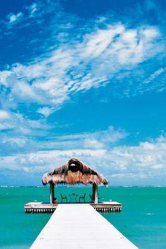 White-sand Beach & Golf on Canouan Island in the Grenadines Honeymoon Vacations, Caribbean Vacations, Beach Resorts, Dream Vacations, Vacation Spots, Caribbean Sea, Beautiful Beaches, Beautiful Scenery, Beautiful Life