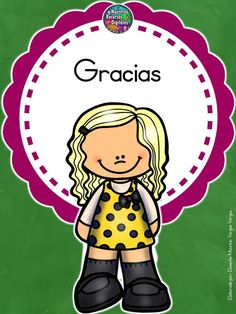 Posters to decorate the magic words classes -Orientacion Andujar Happy Snoopy, Class Decoration, Magic Words, School Colors, Life Skills, Birthday Cards, Merry, Animation, Stickers