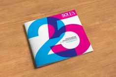 1000 images about annual report   2014 on pinterest brochures