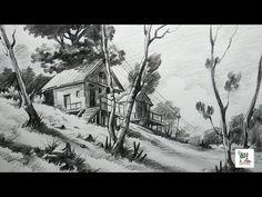 283 Nejlepsich Obrazku Z Nastenky Kresba V Roce 2019 Watercolor