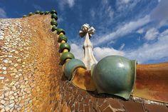 Gallery   Casa Batlló