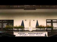 New Hotel Haus am See Bad Salzuflen Visit http germanhotelstv