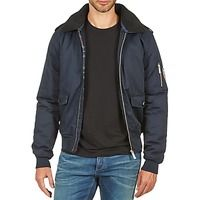 Blousons Harrington FLIGHT JACKET