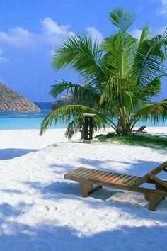 Best Online Travel Deals finds cheap vacation bargains at exotic vacation destinations. Vacation Places, Dream Vacations, Vacation Spots, Places To Travel, Vacation Travel, Travel Destinations, Beach Fun, Beach Trip, Summer Beach