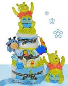1000 Images About Babay Shower On Pinterest Winnie The