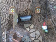 http://rugged-life.com/2014/01/13/gnome-cache/