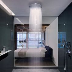30 Luxury Shower Designs Demonstrating Latest Trends in Modern Bathrooms – Lushome