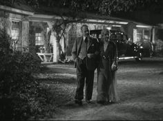 """The classic 1938 screwball comedy """"Bringing Up Baby"""" featured Cary Grant, Katharine Hepburn, a lost leopard, and a fabulous country house in Connecticut. Christmas In Connecticut, Stone Cairns, Baby Movie, Vintage Architecture, Fantasy House, Bring Up, Katharine Hepburn, Comedy Films, White Candles"""