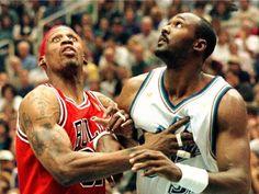 Denis Rodman, Nba, Air Jordans, Basketball, Sports, Hs Sports, Air Jordan, Sport, Netball
